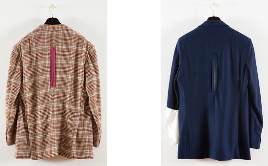 2013-08-14-jackets.jpg