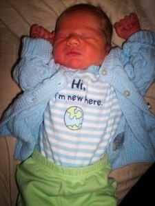 2013-08-14-newbornNate225x300.jpg