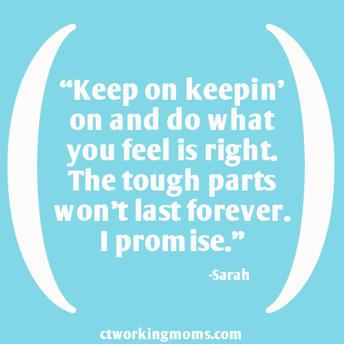 2013-08-14-quotes.png