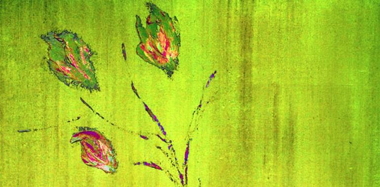 2013-08-14-rosegoodscarf.jpg