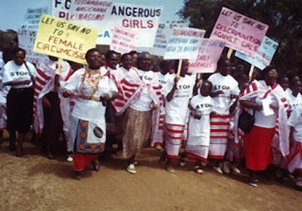 2013-08-15-FGMProtests.jpg