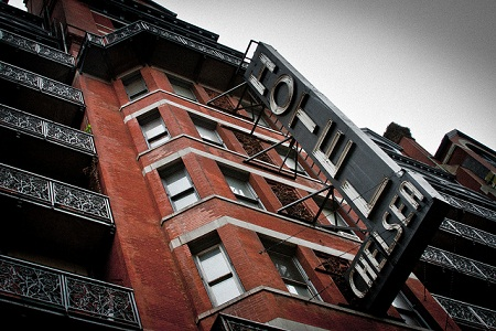 2013-08-15-Hotel_Chelsea2.jpg