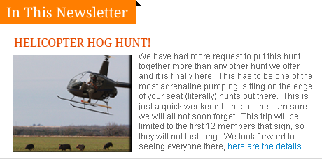 2013-08-15-NRAFeralHogHelicopter.png