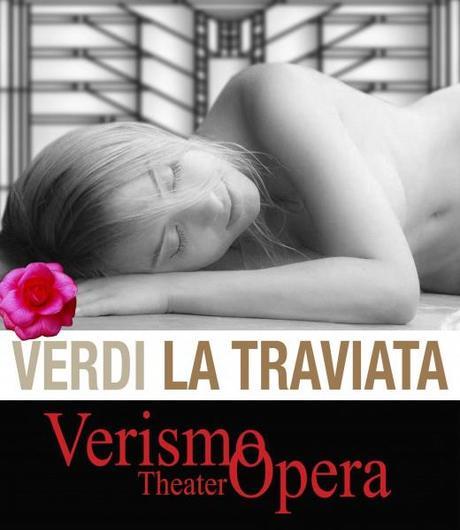 2013-08-15-VerismoLaTraviataLogo.jpg