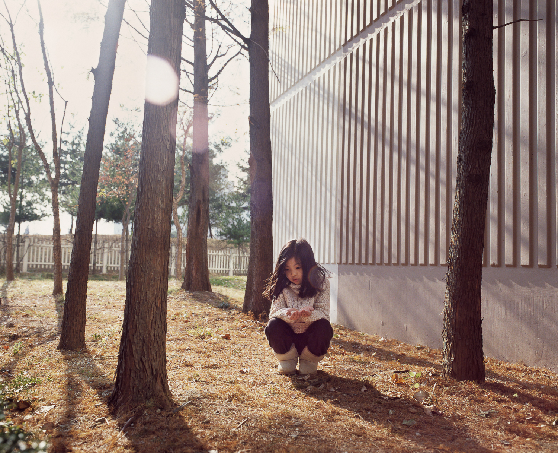 2013-08-15-Yeonsoo_HyeRyoungMin_03.jpg
