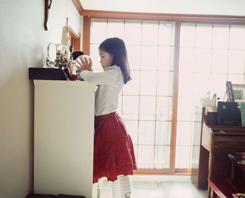 2013-08-15-Yeonsoo_HyeRyoungMin_06.jpg