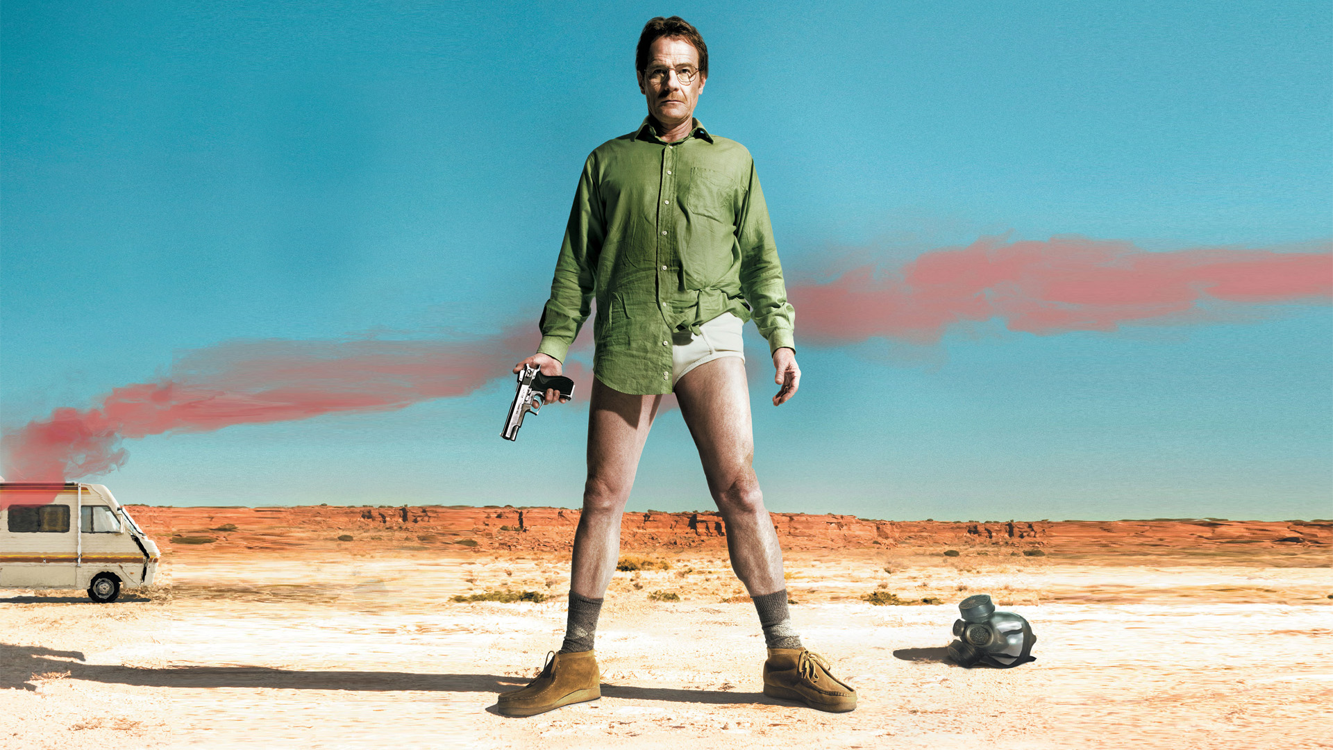 2013-08-15-breakingbad.jpg