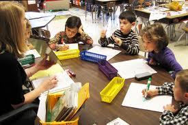 2013-08-15-classroomlearningimage.jpg