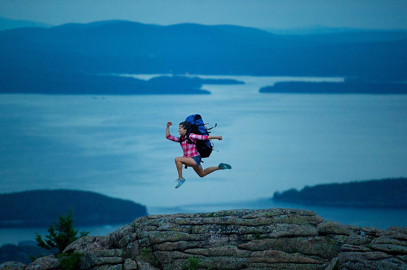 2013-08-16-Acadia_Maine.jpg