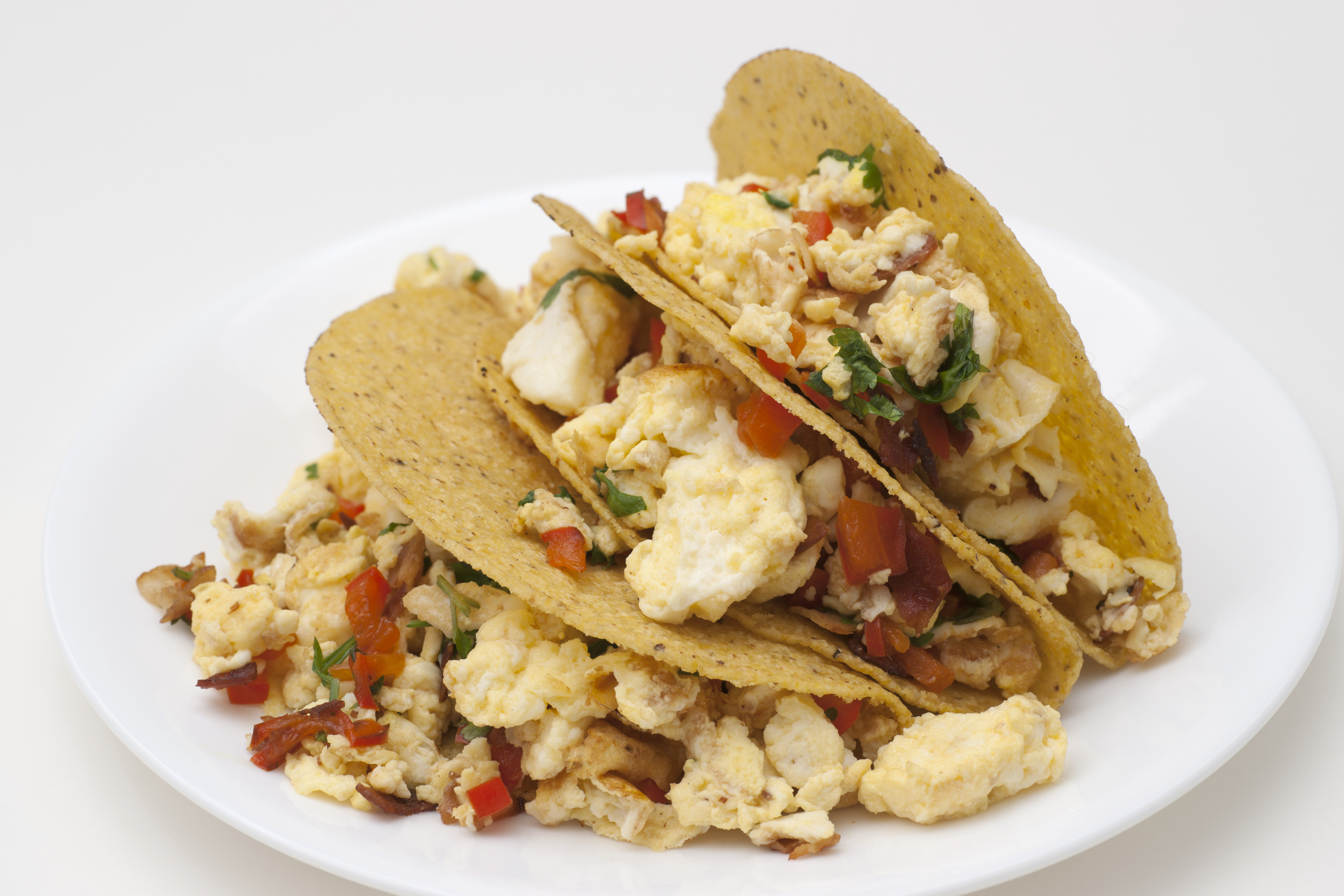 2013-08-16-BREAKFASTTACO_original.jpg