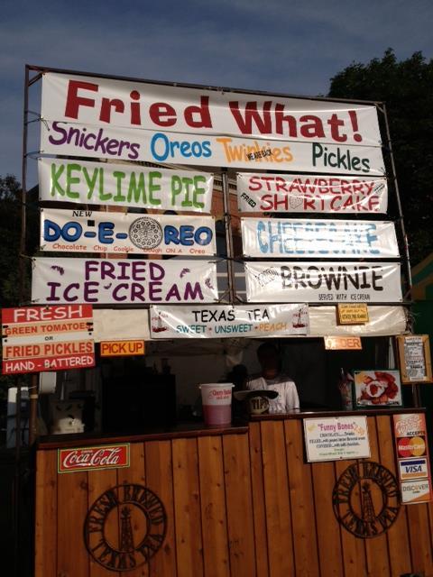 2013-08-16-Friedfoods.jpg