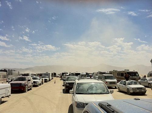 2013-08-16-HuffPo_exodus.jpg