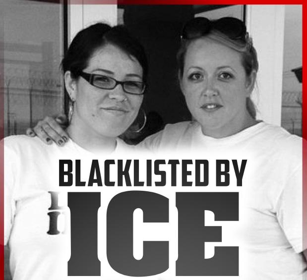 2013-08-16-HuffingtonPost_Blacklist_Photo.jpg