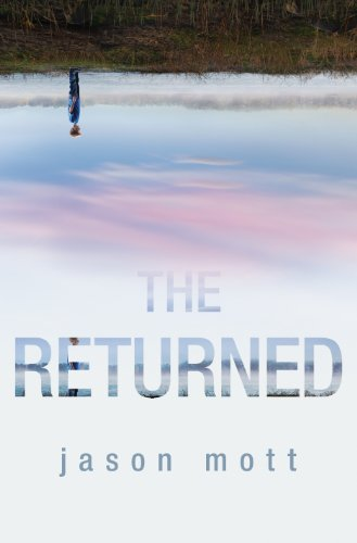 2013-08-16-TheReturned.jpg