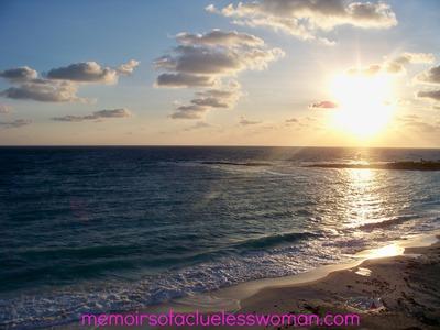 2013-08-16-carin-kilby-clark-cancun_beach.jpg