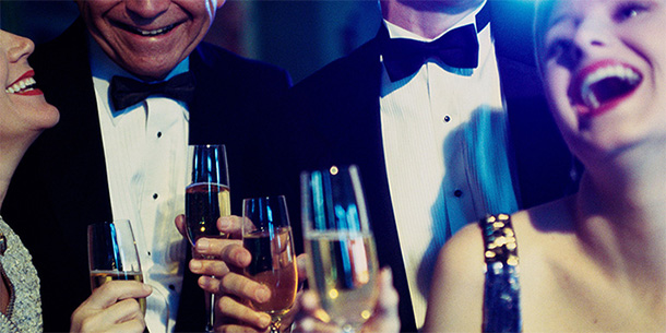 2013-08-16-dressedforformalnight.jpg