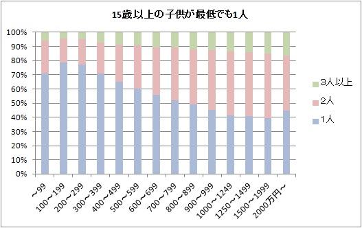 2013-08-16-g.jpg
