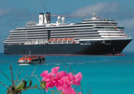 Top Caribbean Cruise Lines HuffPost - Carribean cruise line
