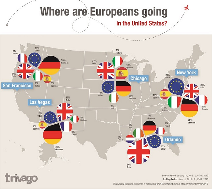 2013-08-16-infographic_3.jpg