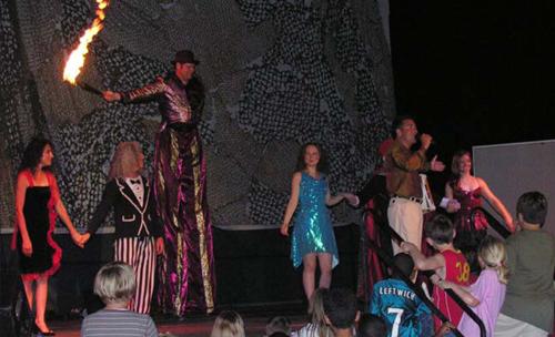 2013-08-17-CircusonStageaftershowfromPDFcopy.jpg