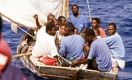 2013-08-17-HaitianrefugeesboatUSCGsmall.jpg