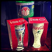 2013-08-18-CocaCola_216_7629.jpg