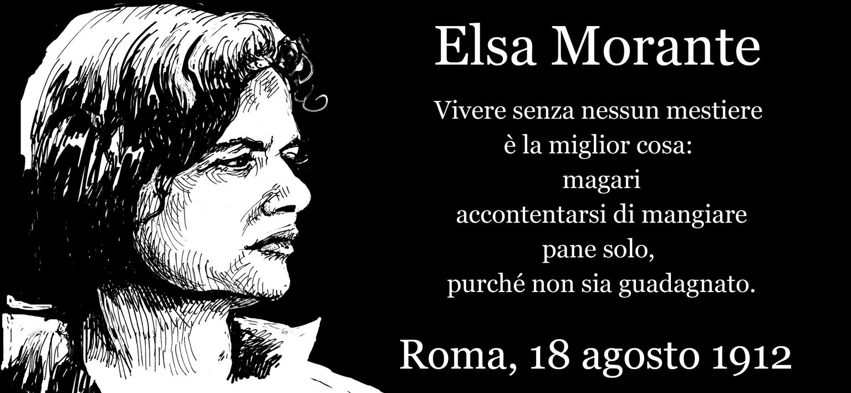 2013-08-18-ElsaMorante.jpg