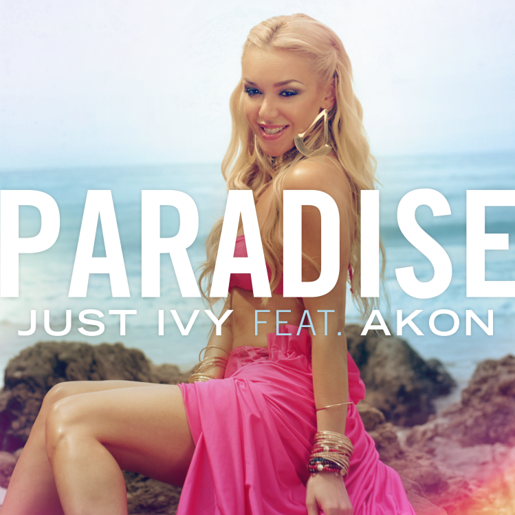 2013-08-18-PARADISECOVER.png