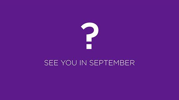 2013-08-18-yahoo.jpg
