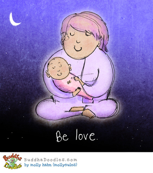 2013-08-19-Buddha_Doodles_BeLOVE_MollyHahn.jpg
