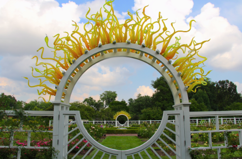 2013-08-19-ChihulyPM.png