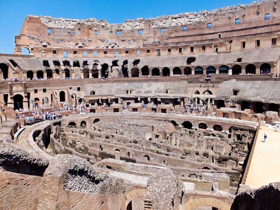 2013-08-19-Colosseum.jpg