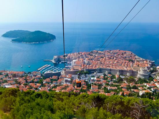 2013-08-19-DubrovnikandCableCar.jpg