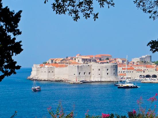 2013-08-19-DubrovnikfromTerrace.jpg