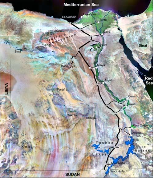 2013-08-19-EgyptiandevelopmentcorridorcourtesyElBaz.jpg