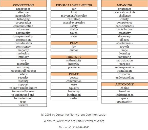 2013-08-19-Fundamentalneeds.jpg