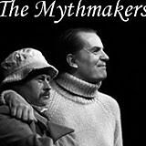 2013-08-19-Mythmakers.jpg