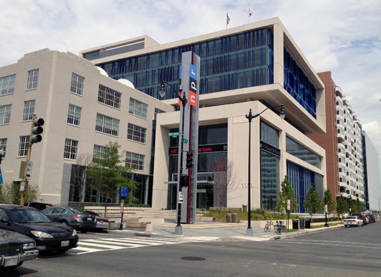 2013-08-19-NPR1.jpg
