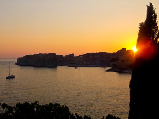 2013-08-19-Sunset.jpg