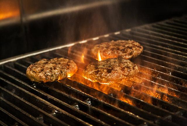 2013-08-19-burgergrill.jpg