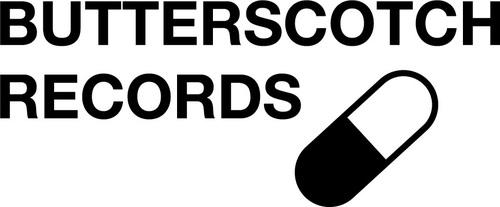 2013-08-19-butterscotch_records.jpg