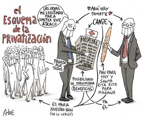 2013-08-19-esquemadelaprivatizacin.jpg