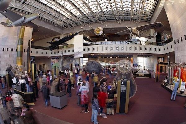2013-08-19-nationalairspacemuseum.jpeg