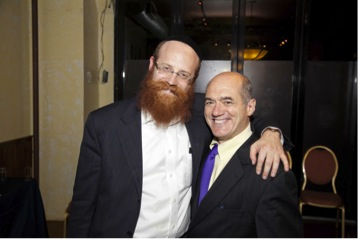 2013-08-19-rabbiwerde.jpg