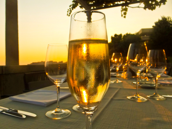 2013-08-19-wineglasssunset.jpg