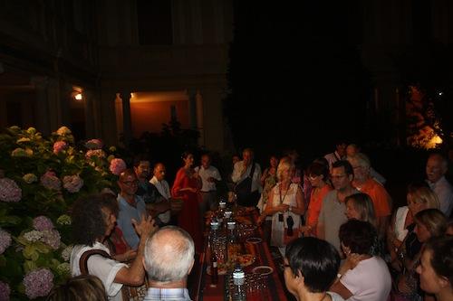 2013-08-20-AuxPatios.JPG