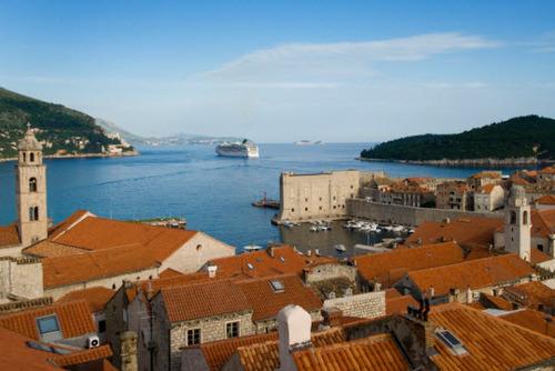 2013-08-20-Dubrovnik.jpg