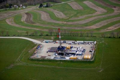 2013-08-20-Fracking420121248.JPG