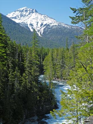 2013-08-20-GlacierNP_McDonaldCreek_NPSgovWEB.jpg