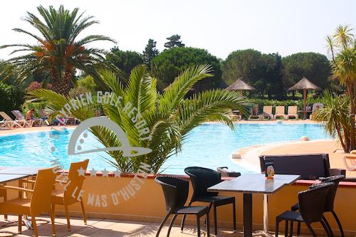 2013-08-20-HotelLeMasStCyprienHP.jpg